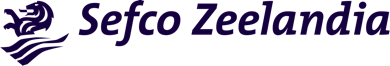 Sefco Zeelandia website